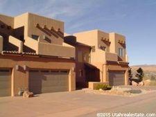 moab real estate moab ut homes for sale
