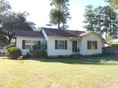 903 peach magnolia ar 71753 home for sale and real estate listing