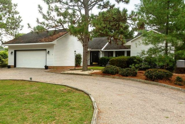 91 northridge trl sanford nc 27332 home for sale and real estate listing
