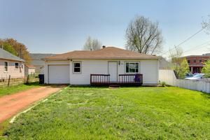 7340 Wilson Ct, Westminster, CO 80030