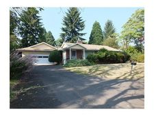 9835 Sw Durham Rd, Tigard, OR 97224