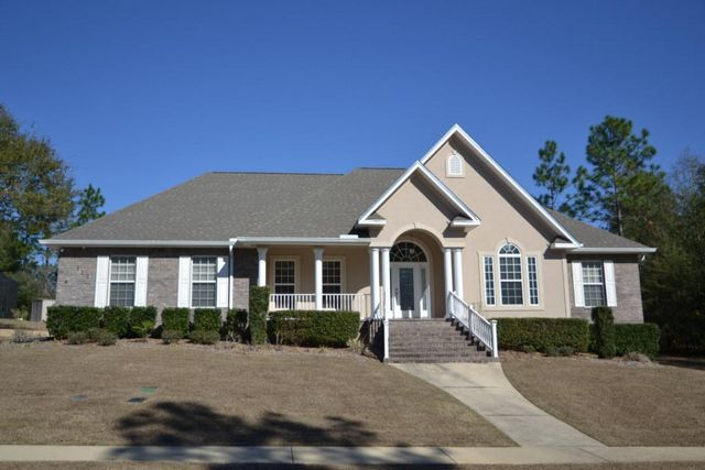 118 leonine holw crestview fl 32536 home for sale and