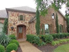 8901 Durst Haven Ln, Mc Kinney, TX 75071