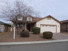 13044 E Tijuana St, Prescott Valley, AZ 86327