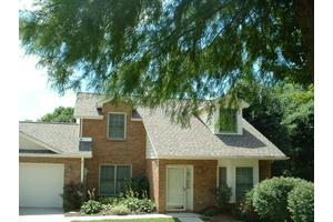 7611 Breckenridge Ln, Knoxville, TN 37938