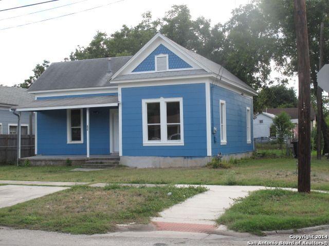 Gsg Property Management San Antonio Tx