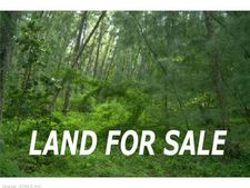 Route 32, Franklin, CT 06254