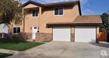 1796 Swift Ave, Ventura, CA 93003