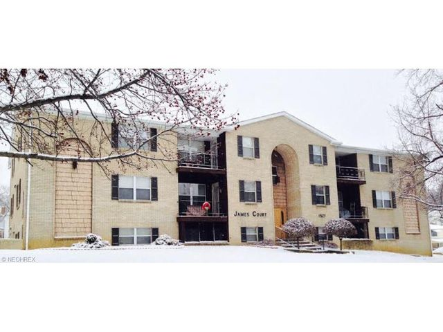 for rent 1527 foster ave apt 3 cambridge oh 43725