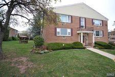 605 Grove St Unit J, Clifton, NJ 07013