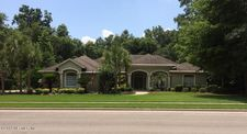 5026 Nw 50th Ter, Gainesville, FL 32606