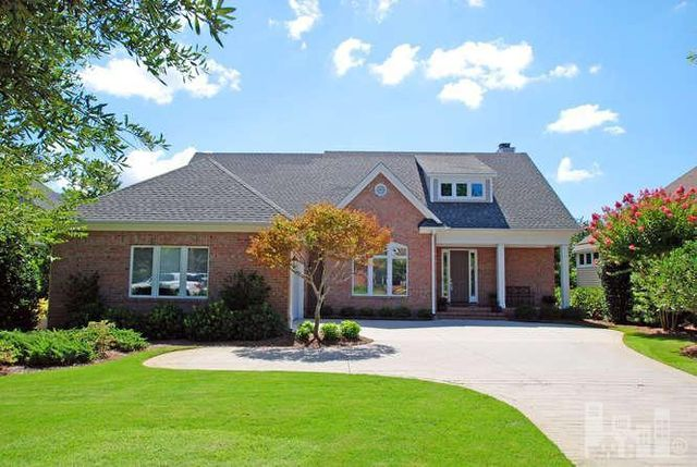 8508 Galloway National Dr, Wilmington, NC 28411