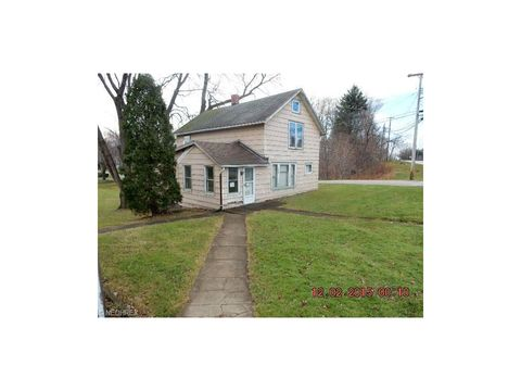 2974 W Main St, Kingsville, OH 44048