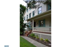 18 Woodside Ave, Narberth, PA 19072