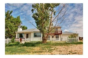 28649 County Road 17, Windsor, CO 80550