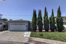 833 San Mateo Ct, Sunnyvale, CA 94085