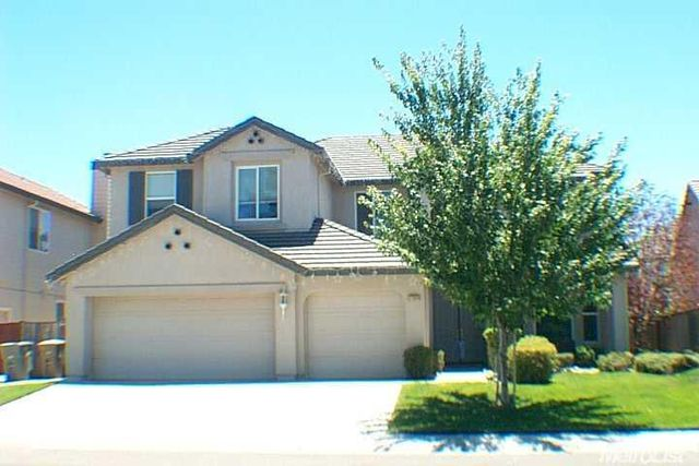 7104 Kilconnell Dr Elk Grove Ca 95758 Home For Sale And Real Estate Listing