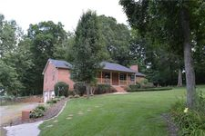 4485 Linwood Rd, Watertown, TN 37184