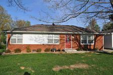 739 Conifer St, Calvert City, KY 42029