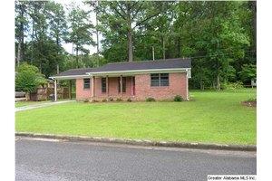 969 Oak Grove Rd, Homewood, AL 35209