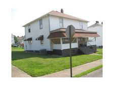 3351 3rd St, Redstone Twp, PA 15442