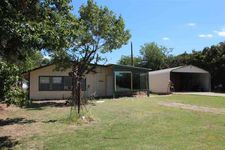 111 Calhoon Cv, East Tawakoni, TX 75472