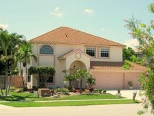 5753 Descartes Cir, Boynton Beach, FL 33472