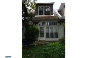 4659 Adams Ave, Philadelphia, PA 19124