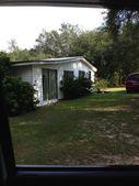 851 Broxson Rd, Holt, FL 32564