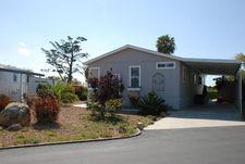 333 Old Mill Rd Spc 228, Santa Barbara, CA 93110