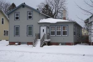1727 N 4th St, Sheboygan, WI 53081