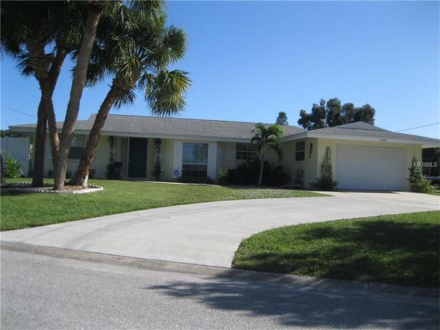1664 juniper dr venice fl 34293 home for sale and real
