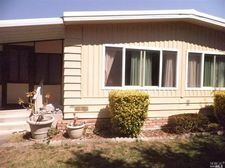 391 Circulo Lacruz, Rohnert Park, CA 94928