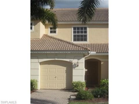 11747 Eros Rd, Lehigh Acres, FL 33971