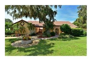 3640 Beneva Oaks Blvd, Sarasota, FL 34238