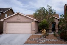 7612 Red Finch Ct Nw, Albuquerque, NM 87114