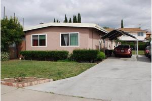 1735 E William St, San Jose, CA 95116