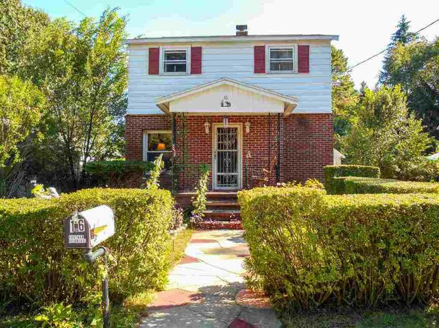 16 garner st queensbury ny 12804 home for sale and