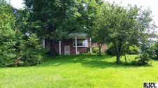 1399 Dudley Shoals Rd, Granite Falls, NC 28630