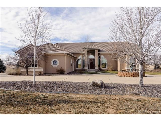 39956 e costilla ave bennett co 80102 home for sale and real estate listing