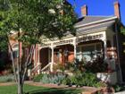 Photo of Salt Lake City home for sale