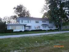 2740-02 River Rd, Marysville, MI 48040