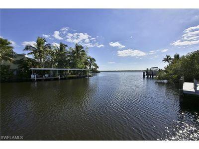 4689 pine island rd nw matlacha fl 33993 home for sale