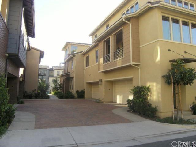 12435 Benton Dr Unit 3, Rancho Cucamonga, CA 91739
