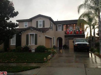 33421 Somerset Rd, Yucaipa, CA