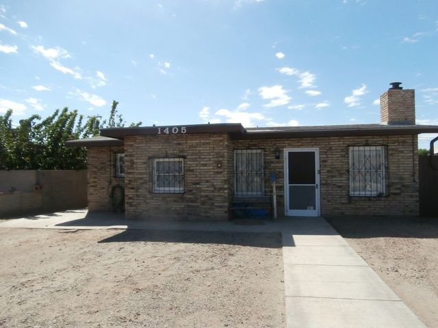 1405 w 1st st yuma az 85364 home for sale and real