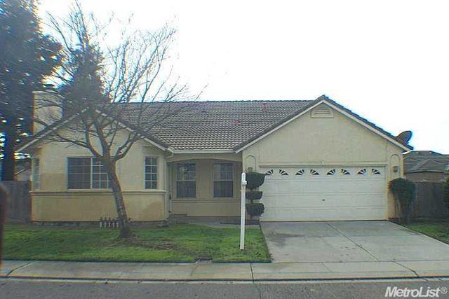 2445 yosemite ave escalon ca 95320 home for sale and