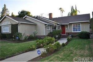 4601 Gloria Ave, Encino, CA 91436