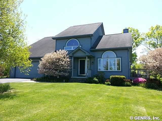 7726 roder pkwy ontario ny 14519 home for sale and