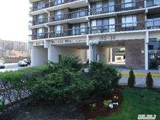 150-38 Union Tpke Apt 4R, Flushing, NY 11367
